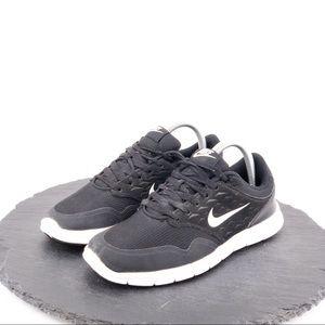 Nike Orive Womens Shoes Size 7.5